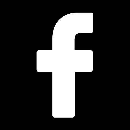 Buntpapierwelt auf Facebook