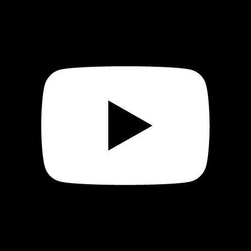 Buntpapierwelt auf YouTube