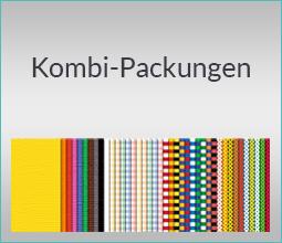 Kombi-Packungen
