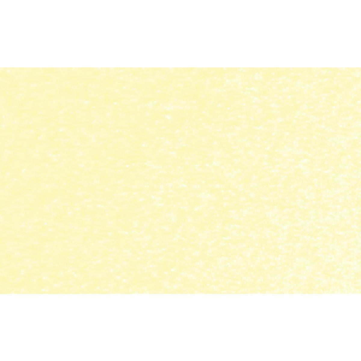 """Grußkarten-Set """"Starlight""""  quadratisch chamois - 5 Stück"""