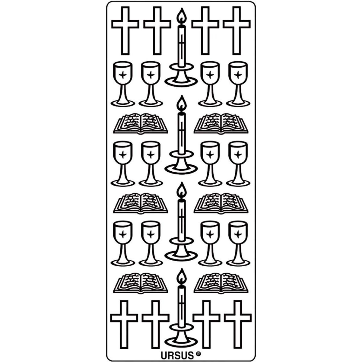 Schön Elektrisches Hausdiagramm Galerie - Verdrahtungsideen - korsmi ...