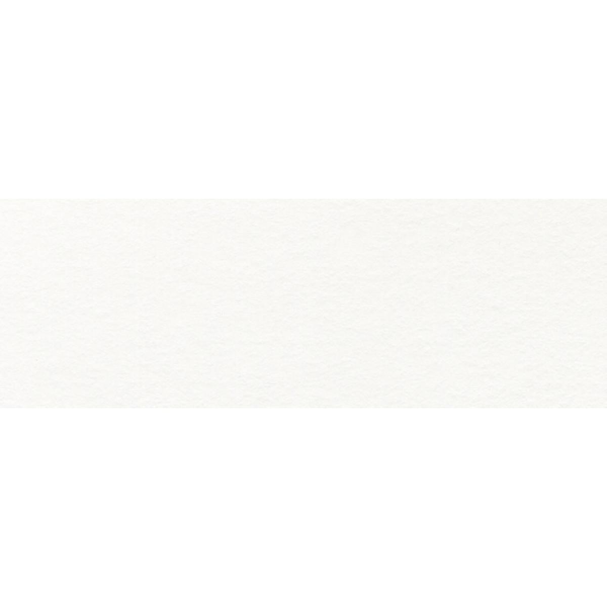 Malpapier 70 g/qm DIN A3 - 250 Blatt - Buntpapierwelt