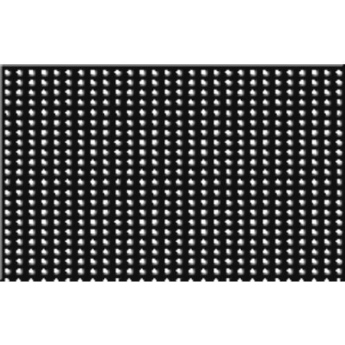 stickkarton 300 g qm 34 x 50 cm 10 blatt sortiert buntpapierwelt. Black Bedroom Furniture Sets. Home Design Ideas