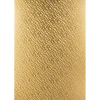 """Highlight """"gold"""", 23 x 33 cm, 5 Blatt"""