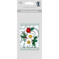 Kreativ Accessoires Motiv 405