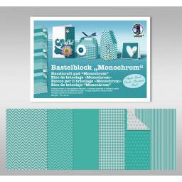 Bastelblock