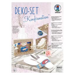 Deko-Set