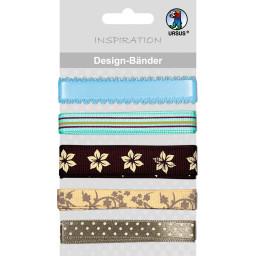 Design-Bänder