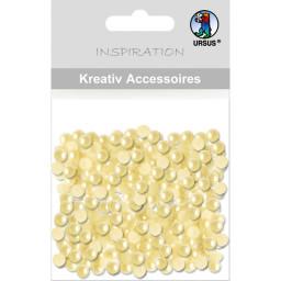 Kreativ Accessoires