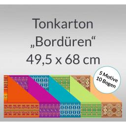 Tonkarton