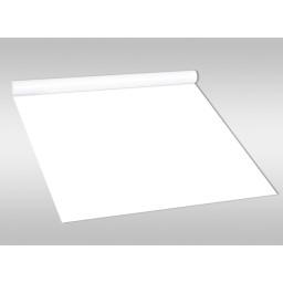 Zeichenpapier 120 g/qm 60 cm x 10 Meter hochweiß