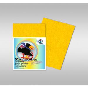 Bastelfleece / Kuschelvlies 150 g/qm 48 x 64 cm - 1 Bogen