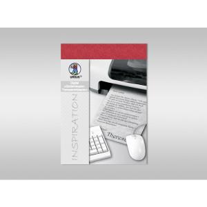 "Digital ""Seidenraupen-Transparentpapier"" 42 g/qm - 10 Blatt"