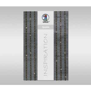 Dynastie 50 x 70 cm - 5 Bogen