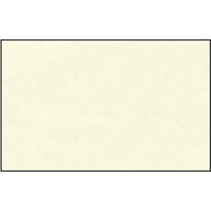 Elefantenhaut 125 g/qm 50 x 70 cm weiß - 10 Bogen