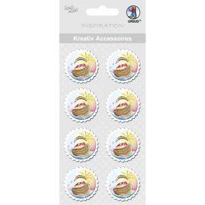 """Kreativ Accessoires """"Arche Noah"""""""