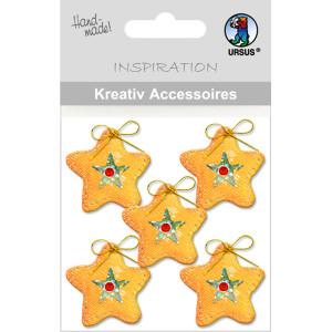 """Kreativ Accessoires """"Mini Pack"""" Motiv 12"""
