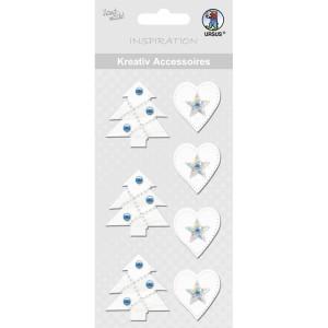 Kreativ Accessoires Motiv 65