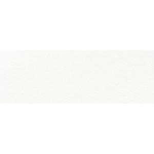 Malpapier 70 g/qm DIN A2 - 250 Bogen