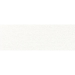 Malpapier 70 g/qm DIN A4 - 250 Blatt