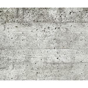 Motiv-Fotokarton 49,5 x 68 cm Beton