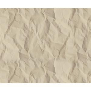 Motiv-Fotokarton 49,5 x 68 cm Packpapier