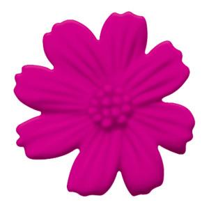"""Prägestanzer """"groß"""" Blume"""