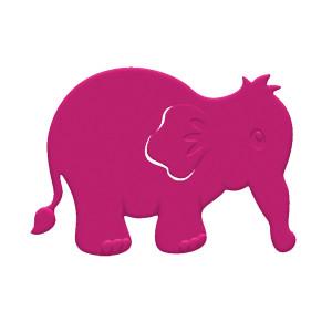 "Prägestanzer ""groß"" Elefant"