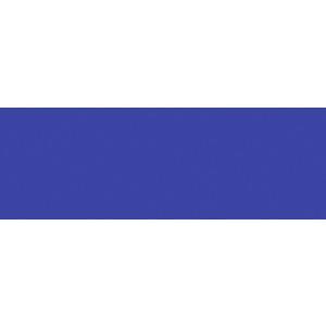 Schraubalbum 24,2 x 30,7 cm  dunkelblau mit 4-Loch Bindung