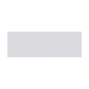 Skizzenblock 100 g/qm 10 Meter x 70 cm auf Rolle