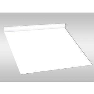 Zeichenpapier 80 g/qm 49 cm x 50 Meter hochweiß