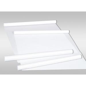 Zeichentransparentpapier 115 g/qm 63 cm x 5 m - 1 Rolle