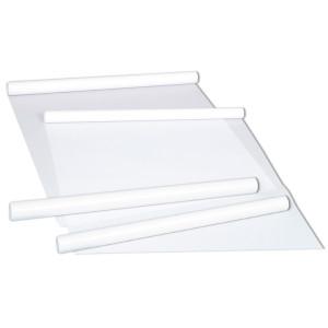 Zeichentransparentpapier 85 g/qm 31 x 44 cm - 50 Blatt