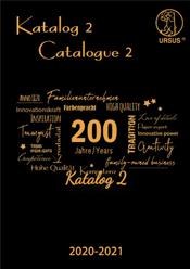 Katalog 2 2020/2021