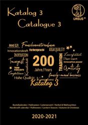 Katalog 3 2020/2021