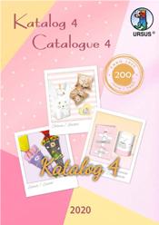 Katalog 4 2020/2021